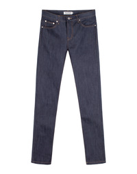 Incredible Sultan Jeans Indigo/ Newslim