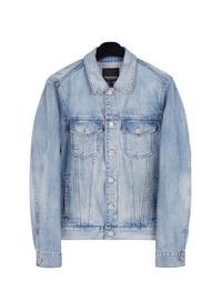Denim Armor 592 Light Blue / Standard