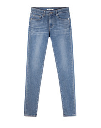 Medium Columbia Medium Blue / Skinny