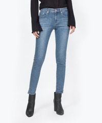 [W]Medium Columbia / Skinny