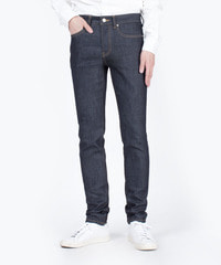 Immortal Indigo2 Sea Blue / Newslim