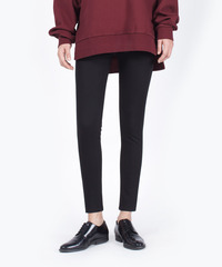 [W]Vanta Black Woman / NewSkinny