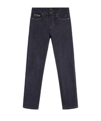 Original Cotton Selvedge